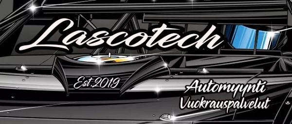 Lascotech