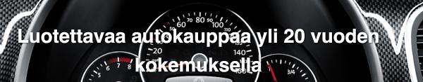 Asko Hahto Oy
