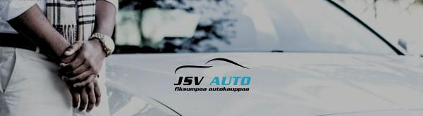 JSV-Auto