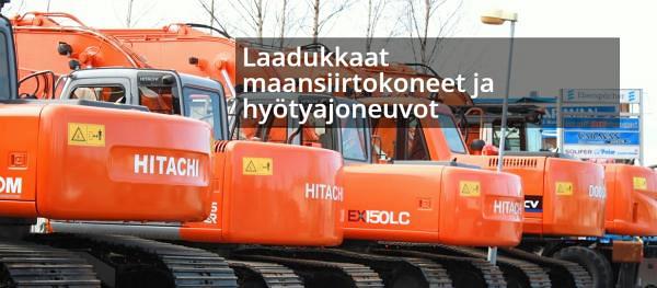 Telemark Oy