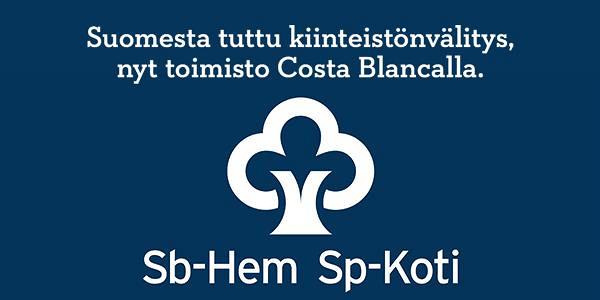 Sp-Koti Costa Blanca