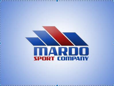 Mardosport