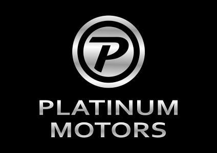 Platinum Motors Oy