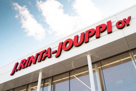 J.Rinta-Jouppi Espoo