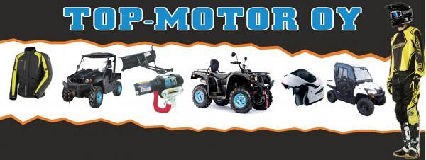 Top-Motor Oy