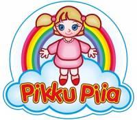 Pikku Piia Oy