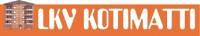 LKV Kotimatti Oy