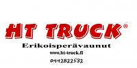 HT-Truck Oy