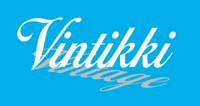 Vintik Oy Vintikki