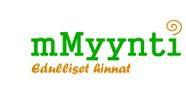 mMyynti Oy