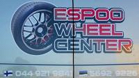 Espoo Wheel Center
