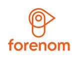 Forenom Oy