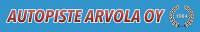 Autopiste Arvola Oy
