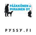 Pääkkönen & Piirainen Oy