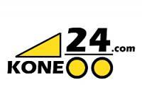 Kone24