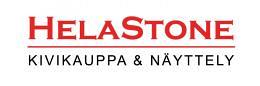 HelaStone Oy