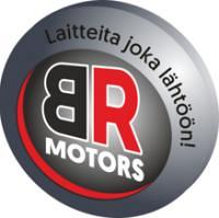 BR Motors Oy