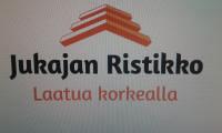 Jukajan Ristikko Oy