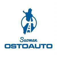Suomen OstoAuto Oy