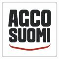 AGCO Suomi Oy Savonlinna  / Seppo Kuutti