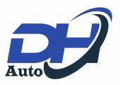 DH-Auto Oy