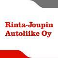 Rinta-Joupin Autoliike - Turku