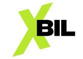 XBIL Tampere