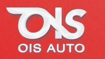 Ois Auto Oy