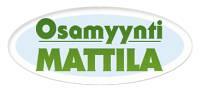 Osamyynti Mattila