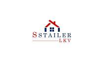 SStailer LKV