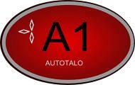 A1 Autotalo