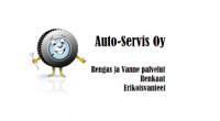 Auto-Servis Oy