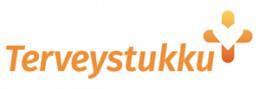 Suomen Terveystukku Oy