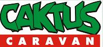 CAKTUS CARAVAN