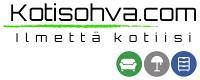 Kotisohva.com