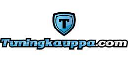 Tuningkauppa.com