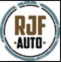 RJF Auto