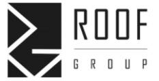 ROOF Group Oy