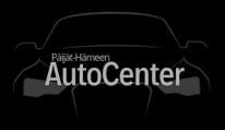 Päijät-Hämeen AutoCenter