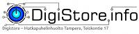 Digistore Finland Oy