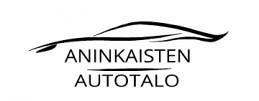 Aninkaisten Autotalo Oy