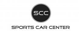 Sports Car Center - Auto Ruotsista