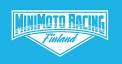 MiniMoto Racing Finland Oy