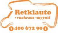 Kuopion Retkiauto