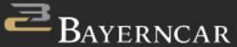 Bayerncar Oy