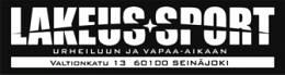 Lakeus Sport