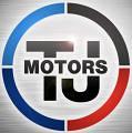 TJ-Motors