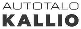 Autotalo Kallio
