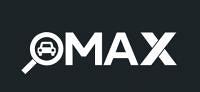 omax.fi