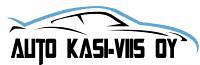 Auto Kasi-Viis Oy